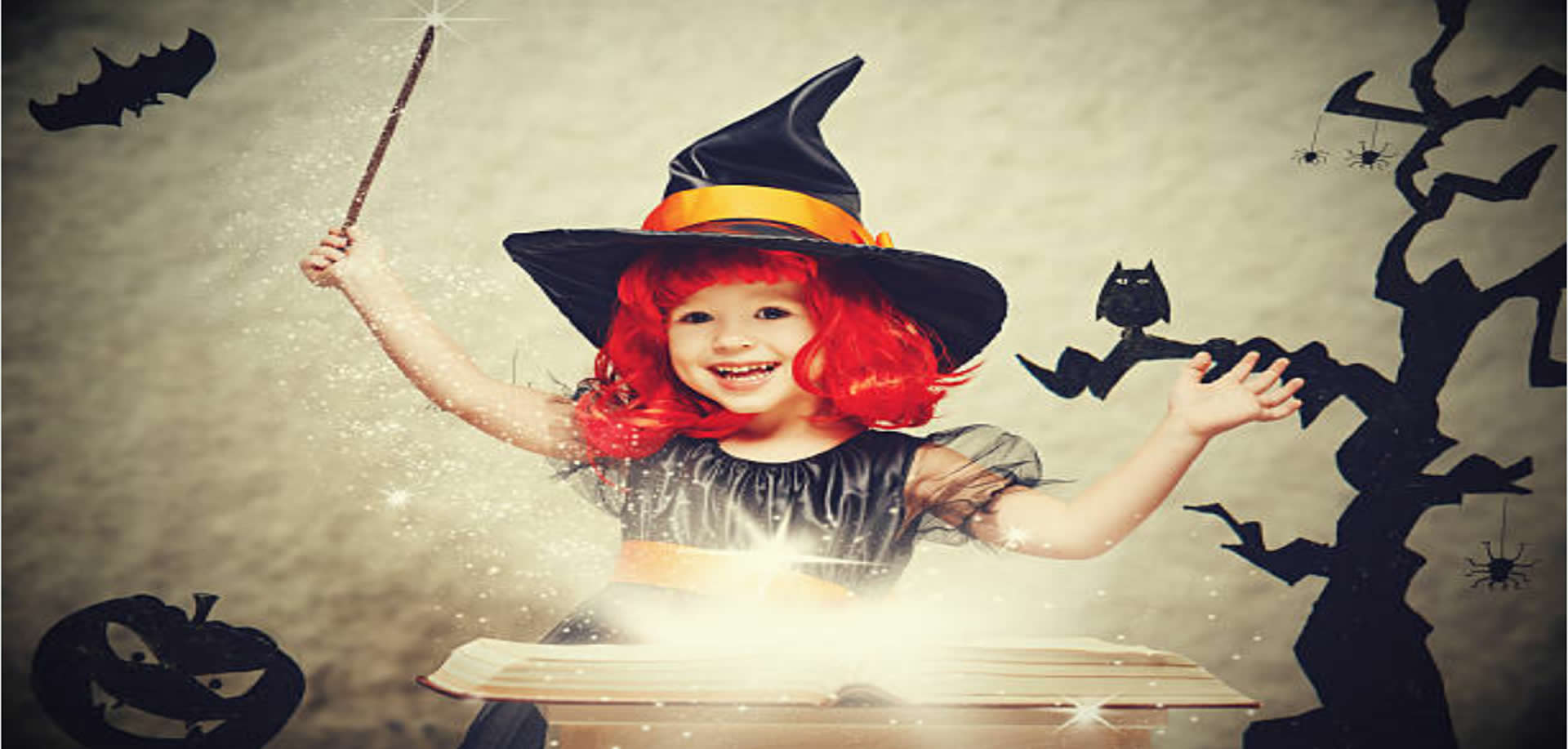 imagen principal de brujas