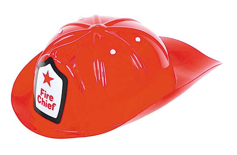 casco de bombero rojo plastico 5b9fd7e49bc