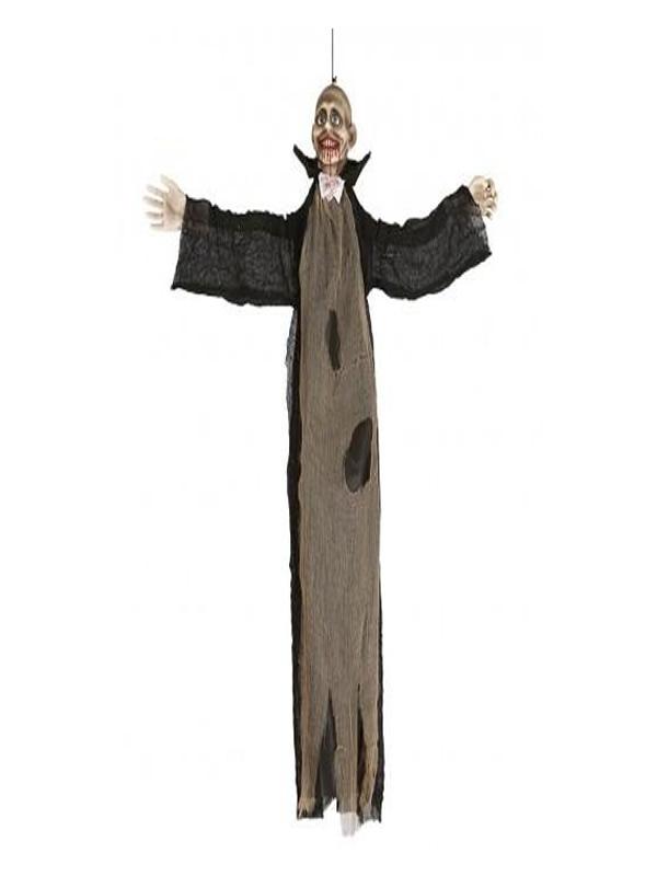 colgante vampiro 90 cms halloween