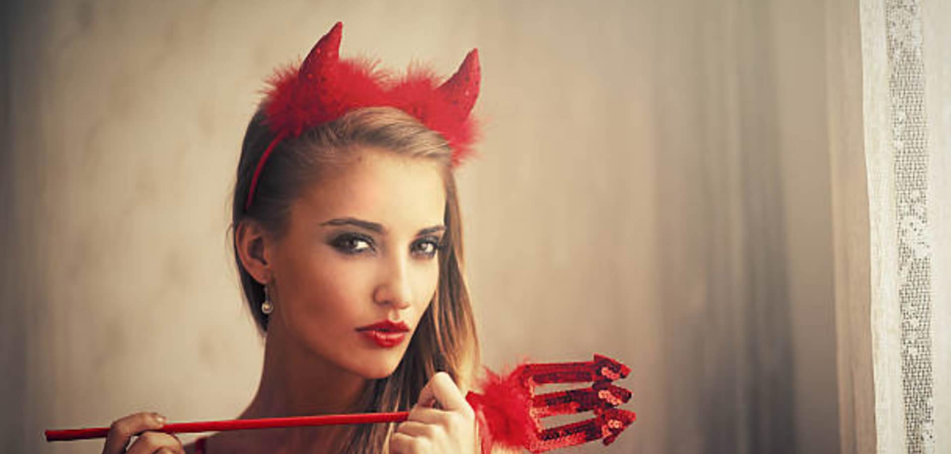 imagen principal de diablos y muerte
