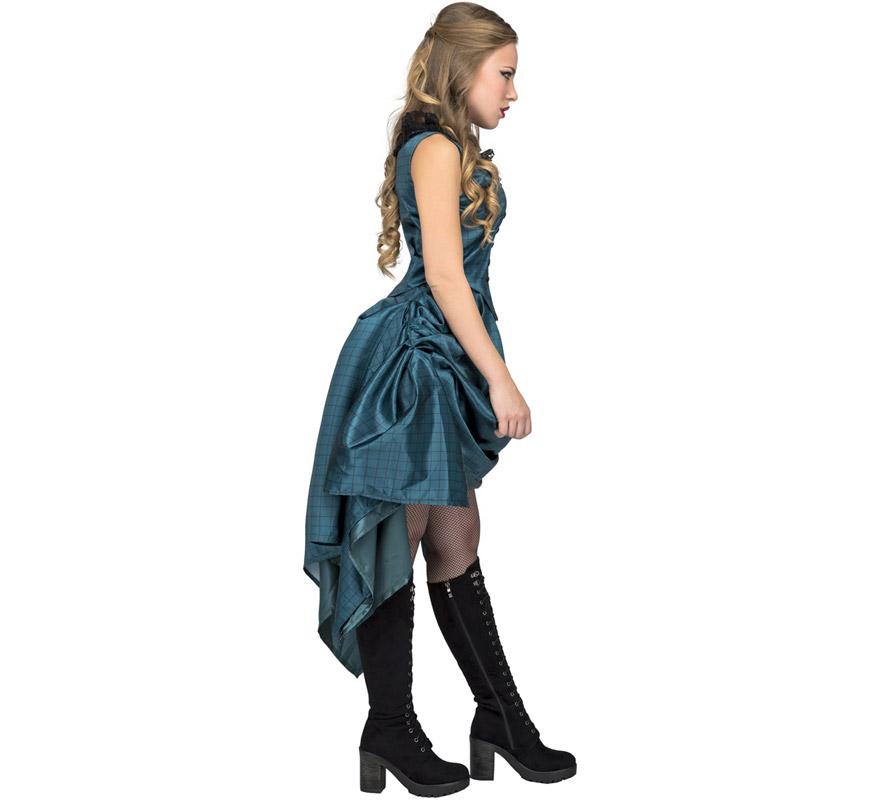 disfraz de bailarina azul de salon.jpg 3