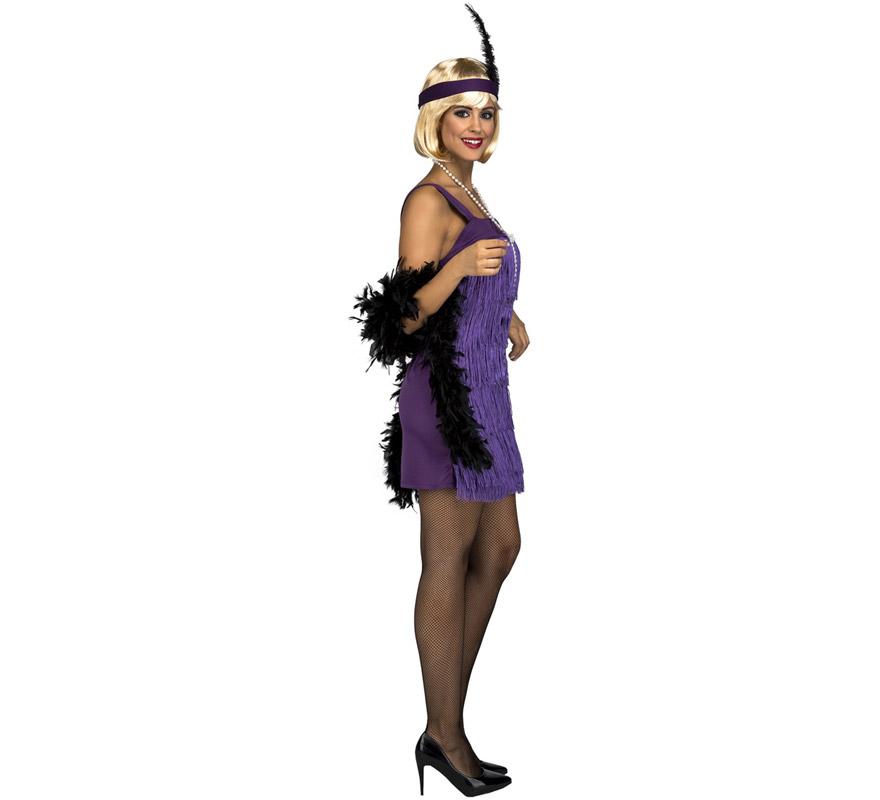 disfraz de charleston morada para mujer perfil.jpg 3