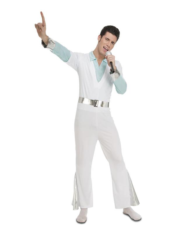 disfraz de dancing fever boy para hombre