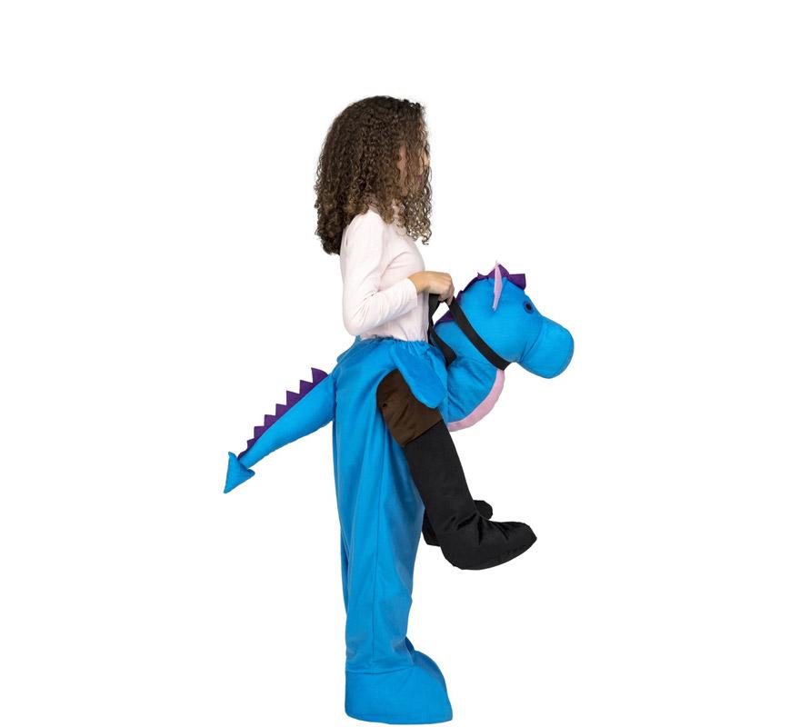 disfraz de dragon a hombros para ninos perfil.jpg 3