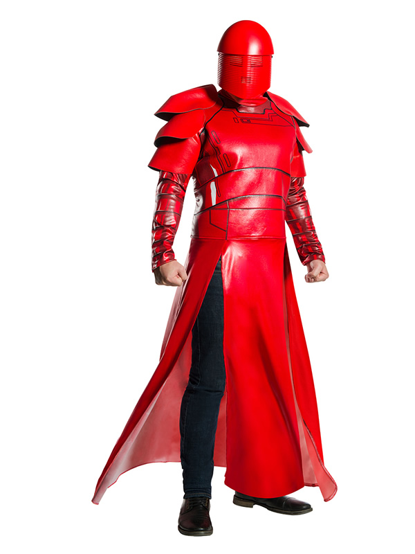 216ecb92eb9 disfraz de guardia pretoriana star wars hombre, comprar barato ...