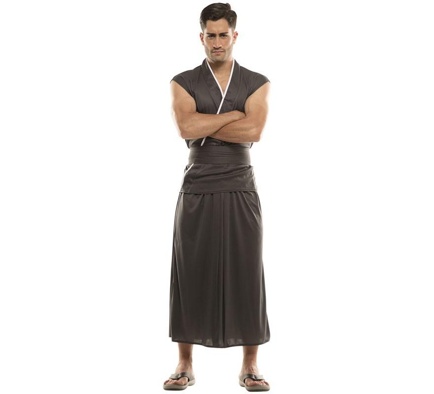 disfraz de japones para hombre 2.jpg 3