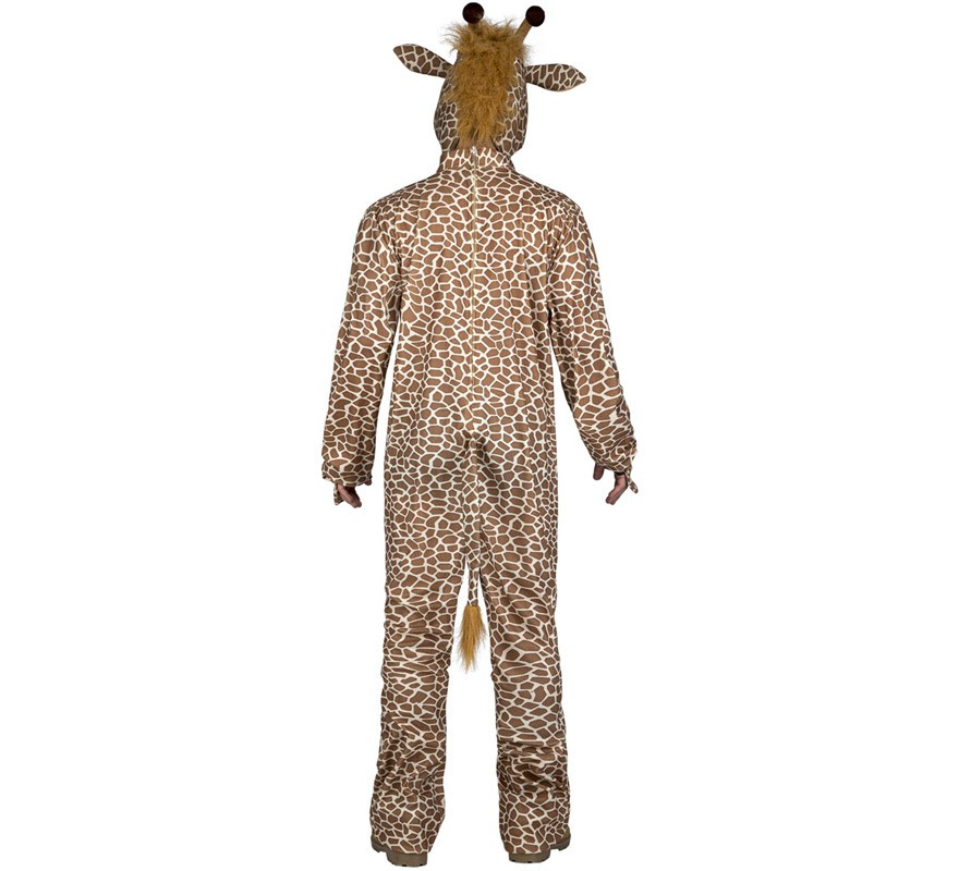 disfraz de jirafa para adultos atras.jpg 3