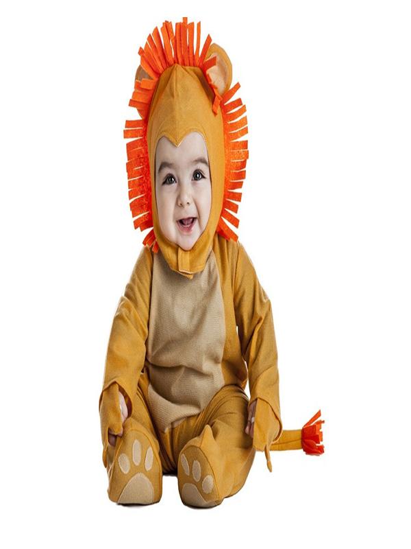 volver ua ua disfraces ua animales ua disfraz de leon para bebe