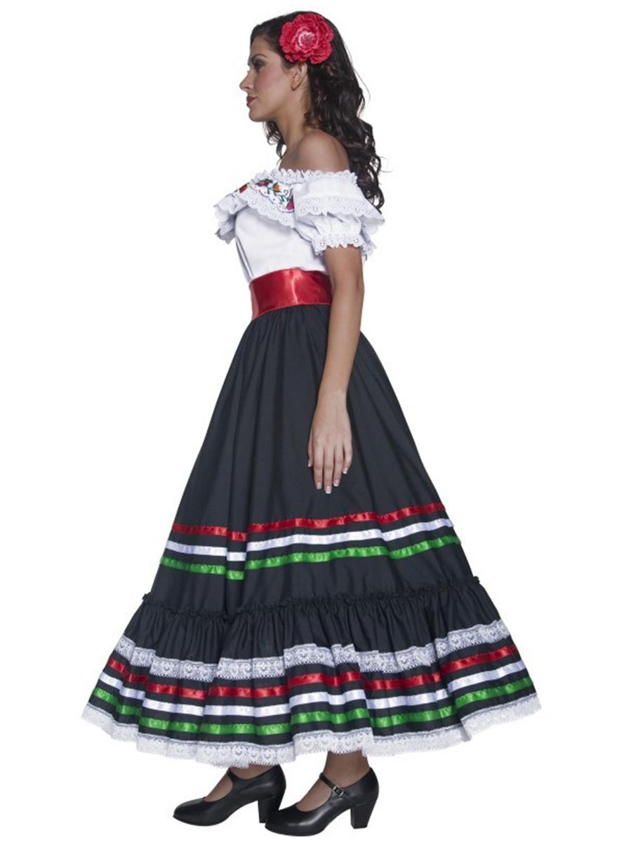 disfraz de mejicana perfil.jpg 3
