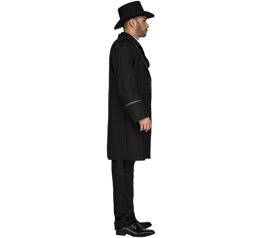 disfraz de pistolero elegante para hombre perfil.jpg 3