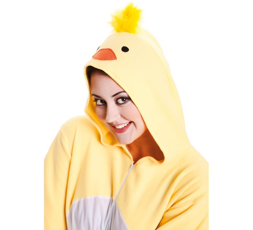 disfraz de pollito para adultos 3.jpg 3