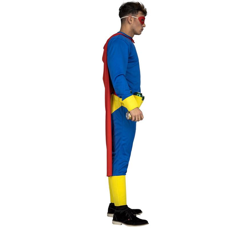 disfraz de super birra para hombre perfil.jpg 3