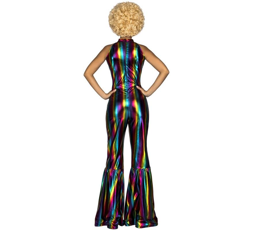 disfraz disco arcoiris para mujer.jpg 3