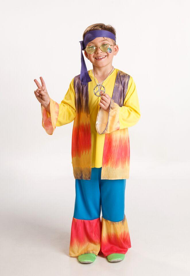 Inicio hombre hippies disfraz de hippy car interior design for Disfraz de hippie