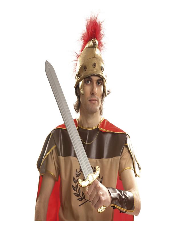 espada de romano 55 cm