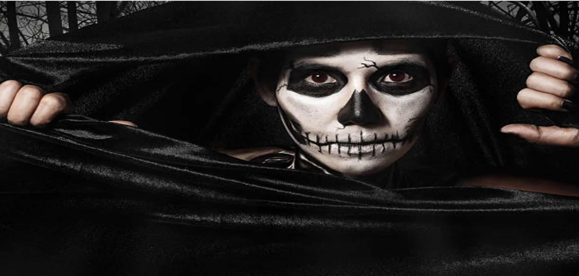 imagen principal de halloween