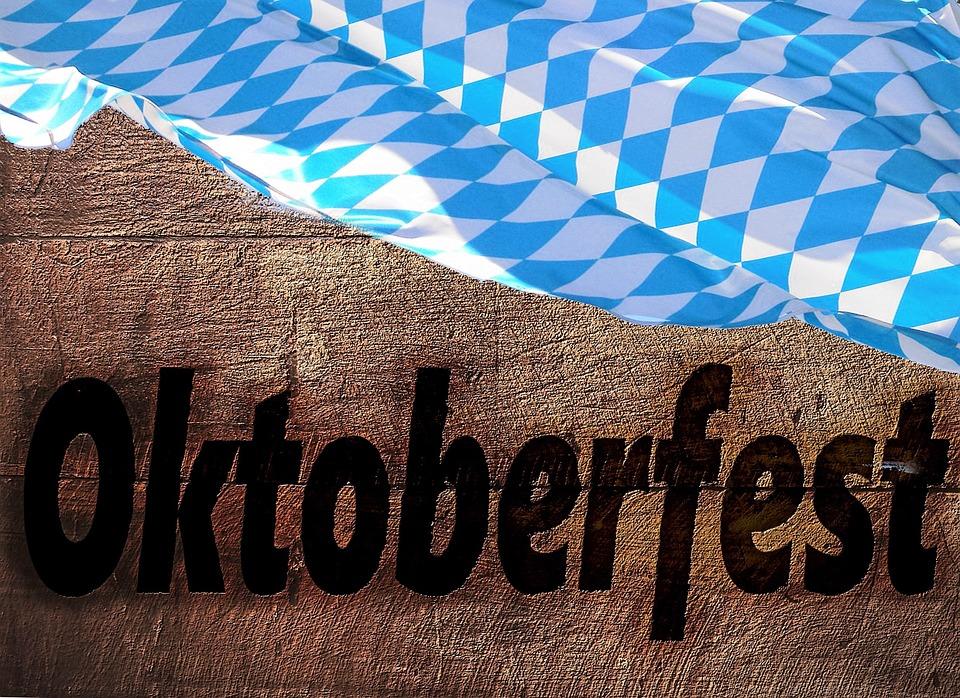 imagen principal de cerveza oktoberfest