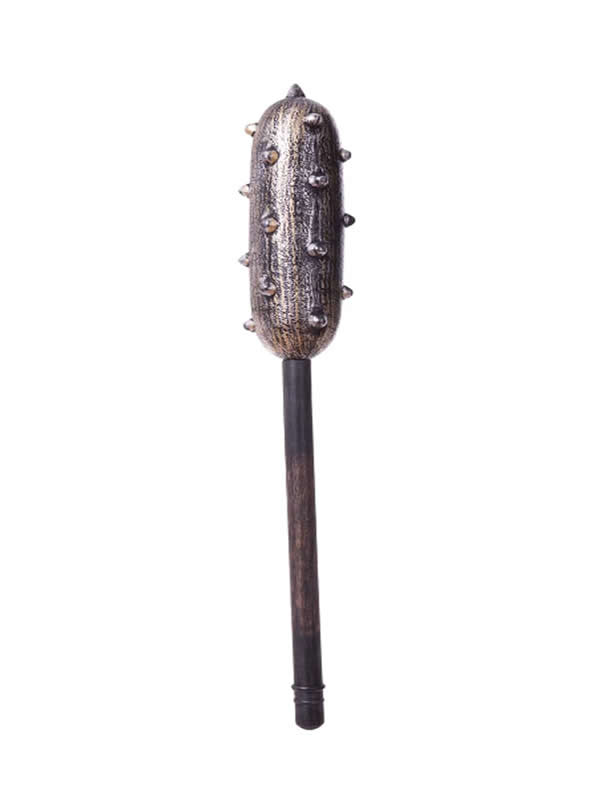 garrote de guerrero 96x13 cm