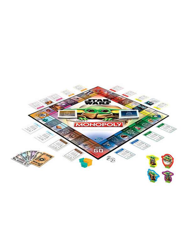 juego de monopoly mandalorian the child star wars español 2.jpg 3
