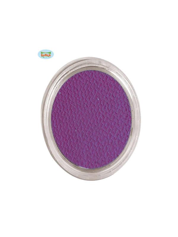maquillaje lila al agua 15 gr