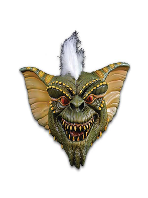 mascara de stripe gremlins para adulto