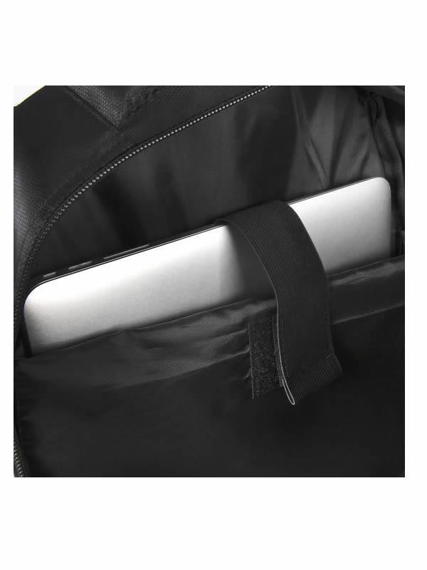 mochila batman viaje negra en 3D 5.jpg 3