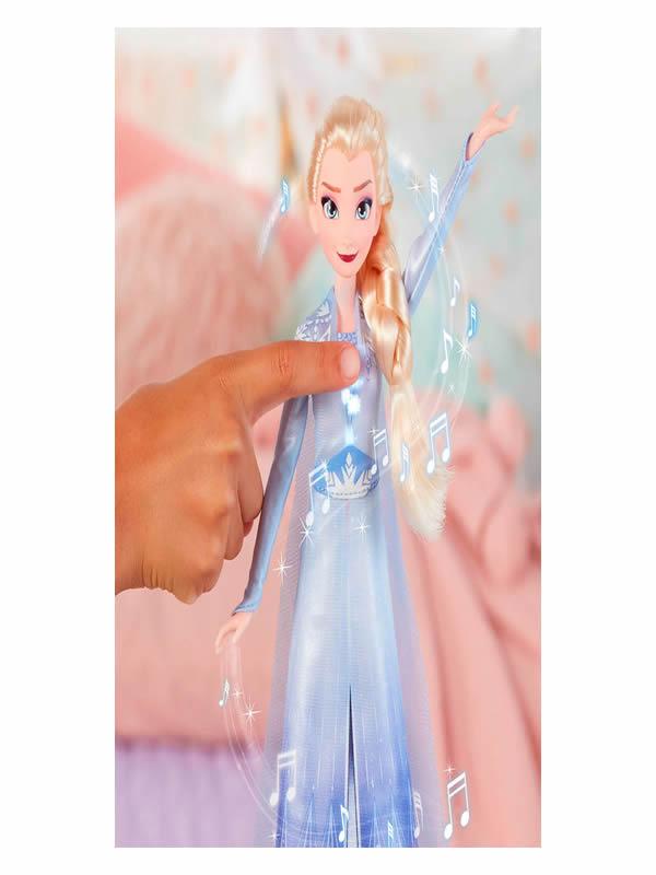 muñeca cantarina elsa frozen 2 disney 30 cm 2.jpg 3
