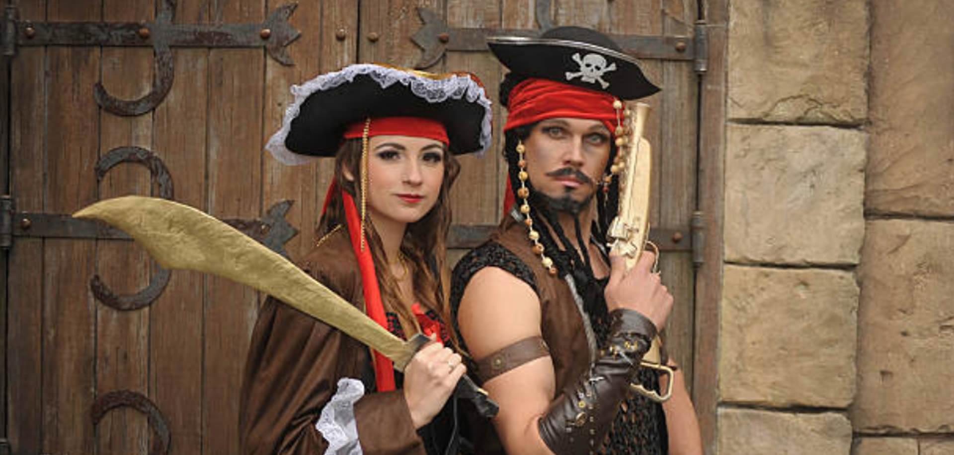 imagen principal de piratas