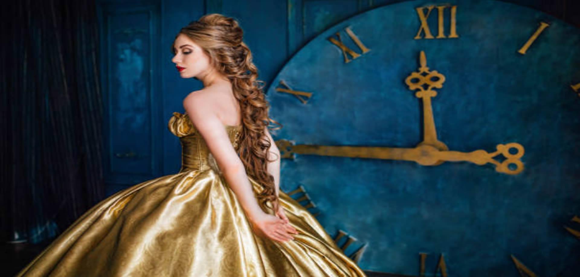 imagen principal de princesas
