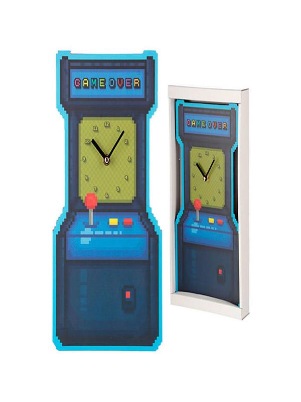 reloj de pared juego arcade game over 2.jpg 3
