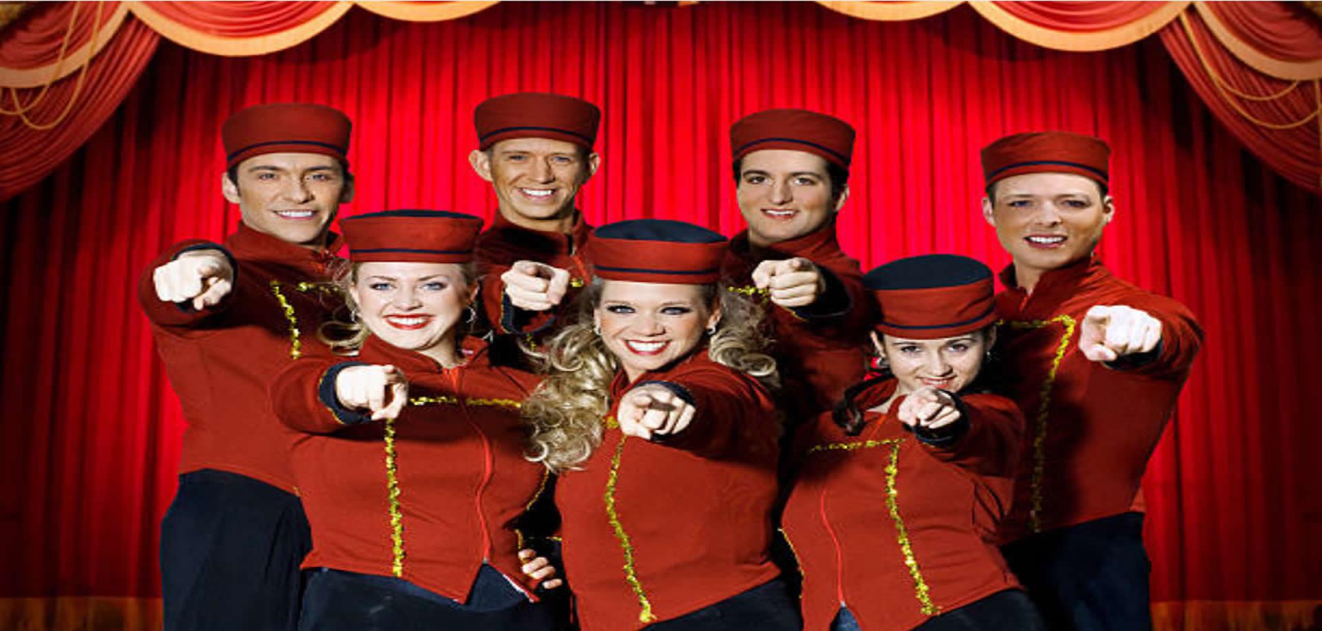 imagen principal de peliculas y series de tv