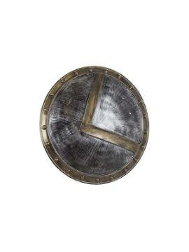 escudo griego 60cm