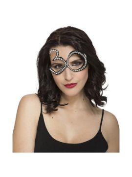gafas del numero 30