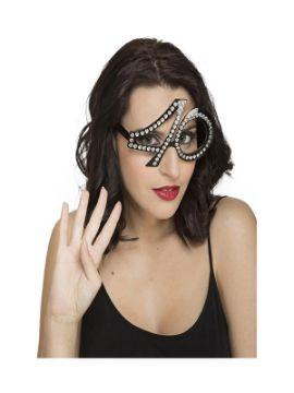 gafas del numero 40