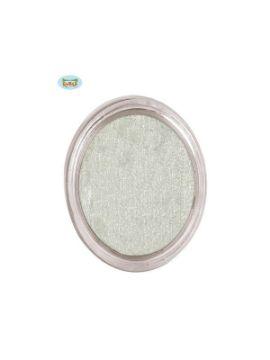 maquillaje plata al agua 15grs