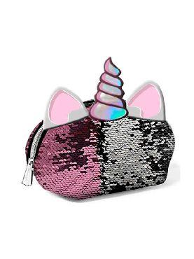 monedero de unicornio oh my pop wow