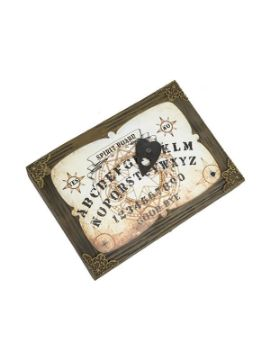 tablero de ouija 31x22 cm