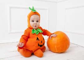disfraces infantiles para niños, niñas y bebes