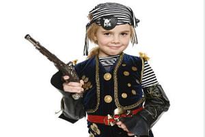 Comprar Armas y escudos