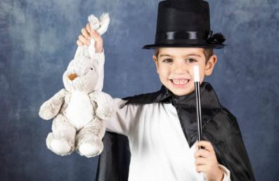 Comprar Disfraces Rumberos y Caribenos para niños