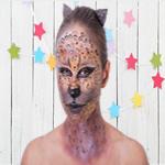 Maquillaje y caracterización
