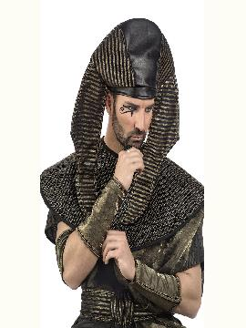 disfraz de egipcio ramses para hombre