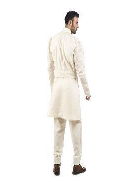 disfraz de novio medieval beltran para hombre