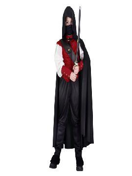 disfraz de heroe aguila roja para niños bt 10904 Este comodísimo traje es perfecto para carnavales, espectáculos, cumpleaños.Este disfraz es ideal para tus fiestas temáticas de disfraces de superheroes y comic niños infantiles.