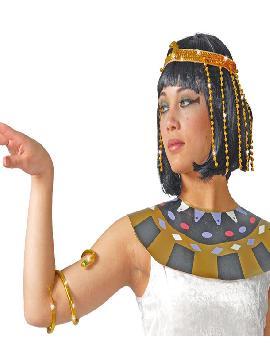 conjunto cleopatra adulto