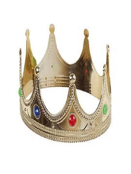 corona principe varios colores