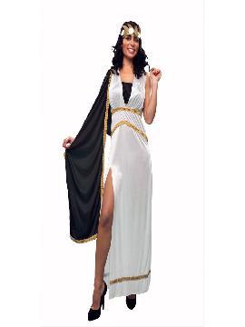 https://www.disfracesmimo.com/miniatura_sexy.php?imagen=disfraz-de-agripina-mujer-y15564.jpg