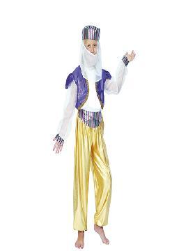 https://www.disfracesmimo.com/miniatura_sexy.php?imagen=disfraz-de-bailarina-arabe-infantil-varias-tallas-egl04538.jpg