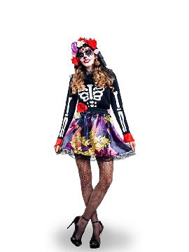https://www.disfracesmimo.com/miniatura_sexy.php?imagen=disfraz-de-catrina-mejicana-mujer-egl07601.jpg
