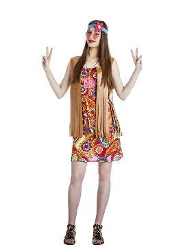 https://www.disfracesmimo.com/miniatura_sexy.php?imagen=disfraz-de-chica-hippie-chaleco-mujer-k0085.jpg